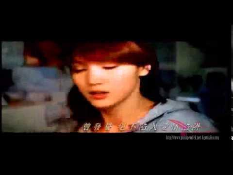 Naff Kenanglah Aku & Five Minutes Direlung Hati HD