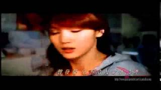 Download lagu Naff Kenanglah Aku & Five Minutes Direlung Hati HD