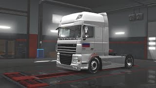 Euro Truck Simulator 2/Multiplayer № 590