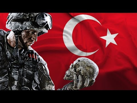 Dünya Rekoru Kıran Türk Oyunu