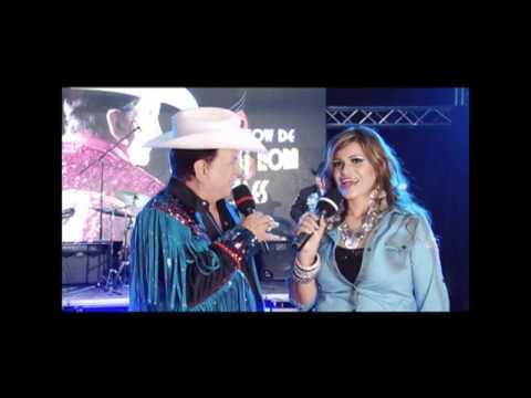 El Nuevo Show de Johnny y Nora Canales ( Episode 1.0)- Los Cachorros de Juan Villarreal