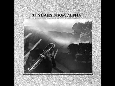 Headley Bennett – 35 Years From Alpha (1982) Full Album