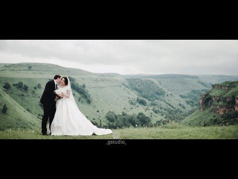 свадьбы в пятигорске фото