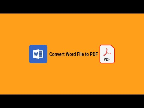 how-to-convert-word-file-to-pdf