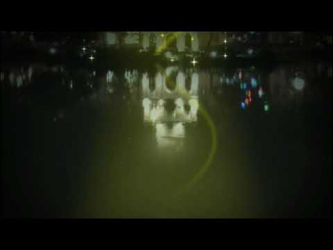 Chuyện Rùa hồ Hoàn Kiếm