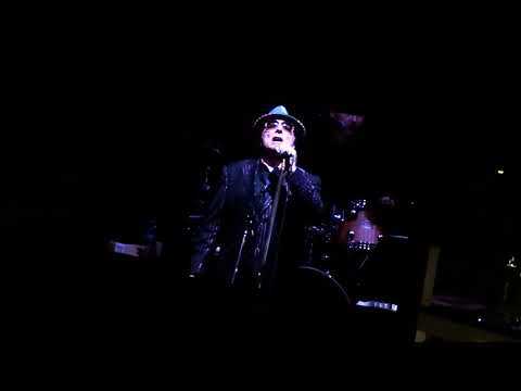 Van Morrison - In The Afternoon - Live - Hollywood Bowl - Los Angeles CA - October 6, 2019