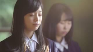 【暁の星】2017年 PV