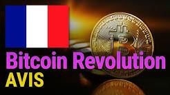Bitcoin Revolution Avis 2020 *ACTUALISATION* - Arnaque ou non ? Résultats en direct.