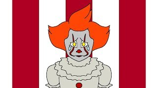 Minecraft Fnaf Pennywise From It Chapter 2 Wants A Friend (Minecraft Roleplay)