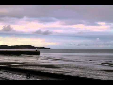 Ramsey Bay time-lapse 07/11/15