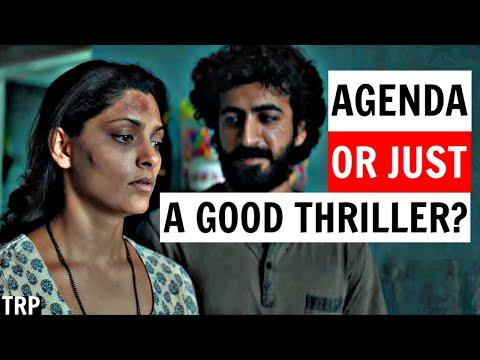 Chillena Video Song | Raja Rani | Aarya, Jai, Nayanthara, Nazriya Nazim from YouTube · Duration:  4 minutes 45 seconds