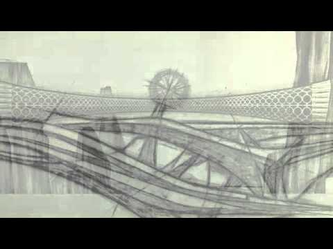 [PAOLO SOLERI] Bridges