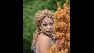 Regina Askia Offers A Word Of Advice To African Parents In Western Countries