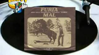 Video Mal furia il cavallo del west download MP3, 3GP, MP4, WEBM, AVI, FLV Juni 2018