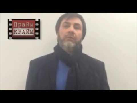 вор в законе Ислам Эдильгиреев (Ислам Большой) 16.03.15 Москва