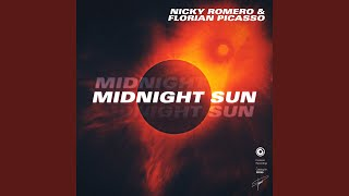 Play Midnight Sun (feat. Florian Picasso)