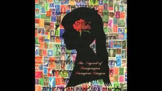 Modern Choki Chokies 1993 album ~ ボンゲンガンバンガラビンゲンの伝説.