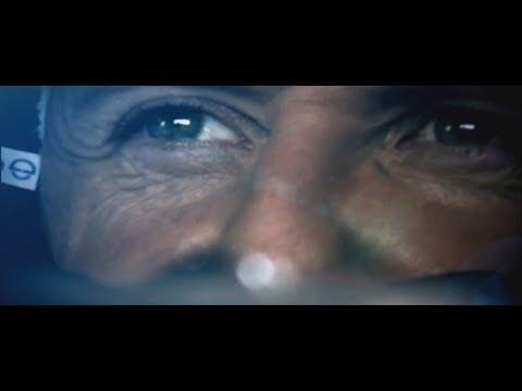 Michael Schumacher - Immortal