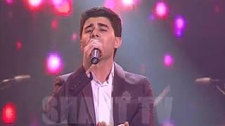Արենա Live/Սուրեն Ավոյան/Arena Live/Suren Avoyan/Nazenaz
