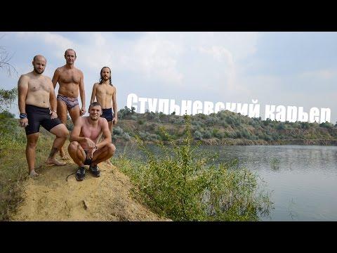 - Куплю / продам мотоцикл Тип: Спорт Моторынок Украины