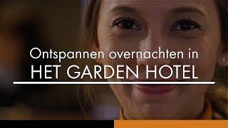 Hotelovernachting in Amsterdam? Probeer dan Bilder...