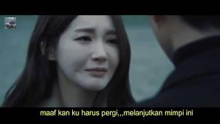 MA'AF KAN KU ( kosong ) - Anang Pranata    Unofficial vidieo