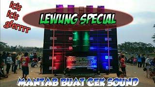 Download Mp3 Dj Andalan Bj Hunter  Lewung Spesial Edition