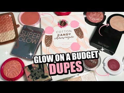 drugstore-dupes-for-high-end-face-products