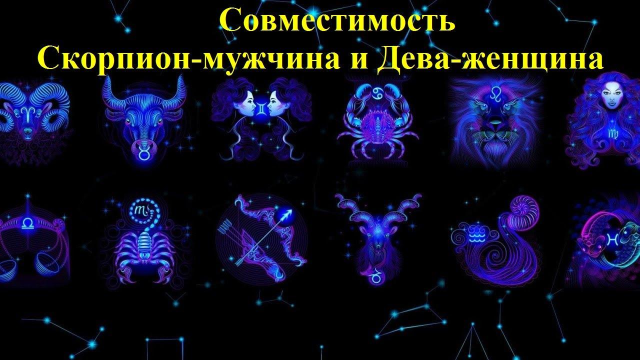 Совместимость знаков Зодиака в отношениях. Узнайте совместимость ваших знаков Зодиака