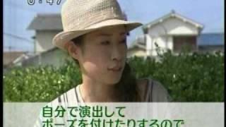 【和歌山美少女図鑑】NHK和歌山放送局 特捜!なるほどリサーチ社