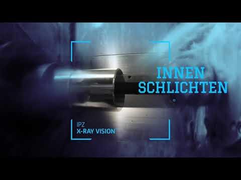 ipz-kimmich_gmbh_video_unternehmen_präsentation