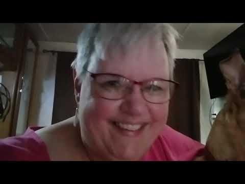 Sept. 10, 2019 Vlog #1877a ~ The Vlog