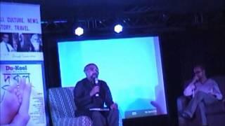 DuKool Bangamela 2014 Event 1