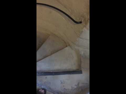 notre-dame-stairs