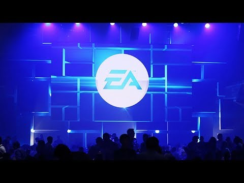 EA May Have Doomed the Western Gaming Cartel