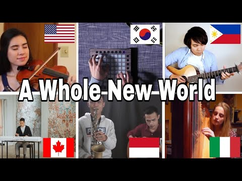 who-played-it-better-:-a-whole-new-world---aladdin(us,canada,philippines,indo)