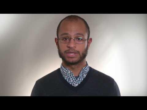 East Harlem Teacher Trey Cobb: Scholarships Provide Life-Long Benefits