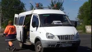 Samara viloyati mintaqaviy yo'llar 12 km ta'mirlash to'liq