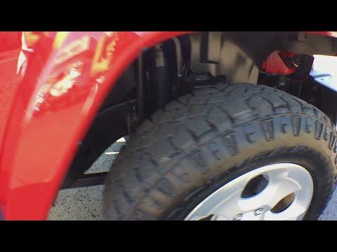 2014-jeep-wrangler-vicksburg,-kalamazoo,-schoolcraft,-three-rivers,-paw-paw,-mi-v3337ta