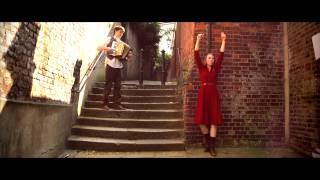 Emmeline - Short Film