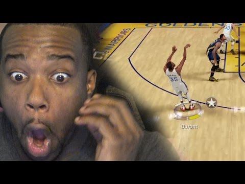 Roasting/Trash Talker Gets Exposed Badly!Makes Excuses LOL! NBA 2k16
