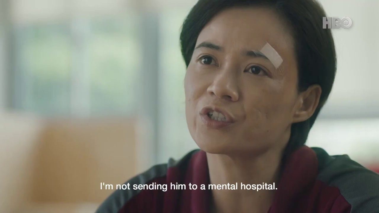 HBO Asia | Invisible Stories Official Trailer