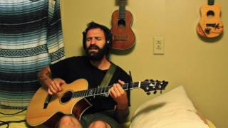 Fast Car by Tracy Chapman - Covered by Dustin Prinz