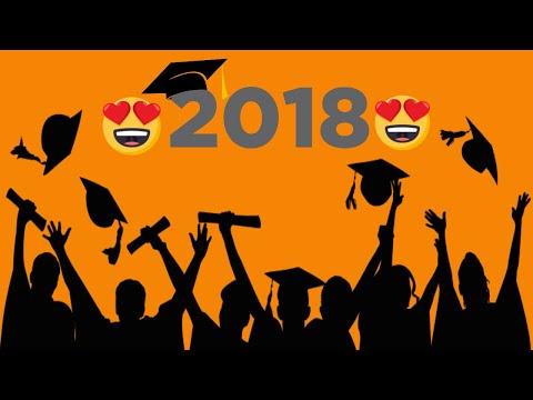 How To 2018 Graduation Shirts   Cricut Explore Air   Design Space