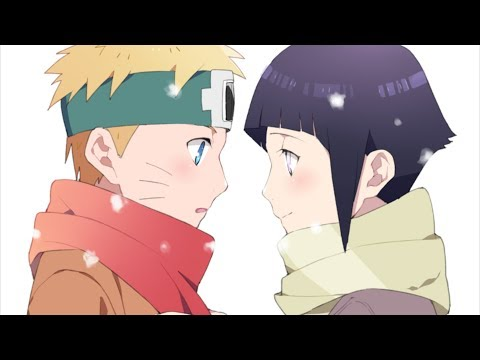 The Last: Naruto The Movie OST | Snow | Extended |