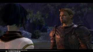 Dragon Age: Makers Breath