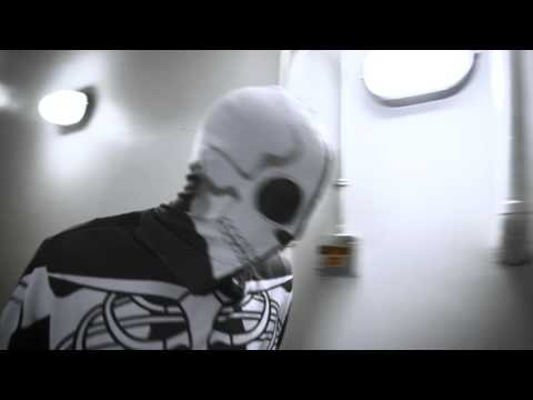 twenty one pilots - Heavydirtysoul (Circle)