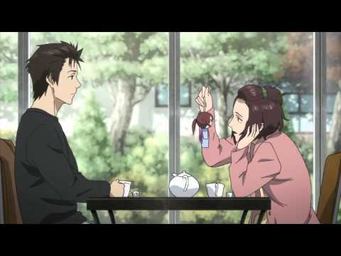 Phillip Phillips - Gone Gone Gone - AMV