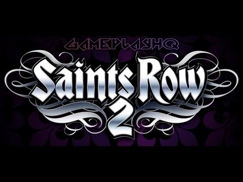 Saints Row 2 all 50 CD locations on saints row 2 cd map, saints row 3 cd locations map, saints row symbol, saints row cd locations and tag, saints row cd locations interactive map, saints row 1cd locations, saints row 2 secret locations, saints row 2 museum gift shop,
