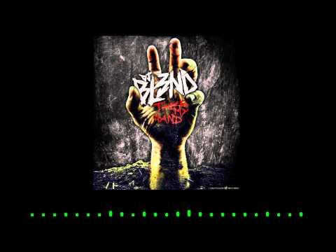 DJBL3ND - Take My Hand (Full HD)